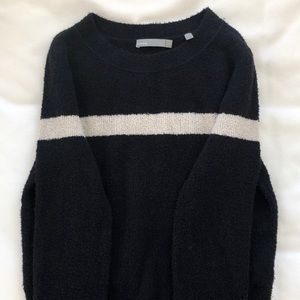Never worn Vince sweater